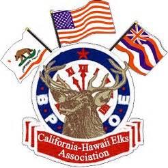 Elks Lodge Oakhurst California Elks Lodge 2724