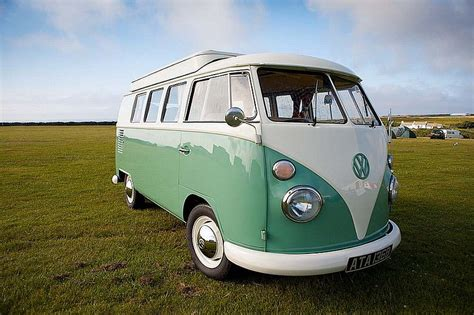 volkswagen hippie van name gorgeous lily is her name vw bus one day one day her
