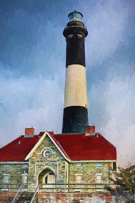 decorative artists of long island 17 best images about long island beaches on pinterest