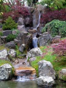 japanese gardens waterfalls chu all galleries gt gt my favorites gt japanese garden