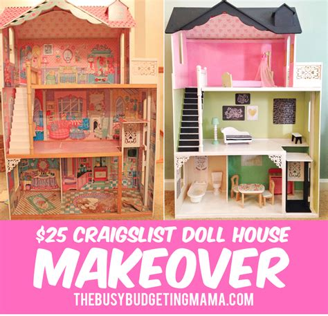doll house makeover games doll house makeover 28 images heyday living home makeover dollhouse edition
