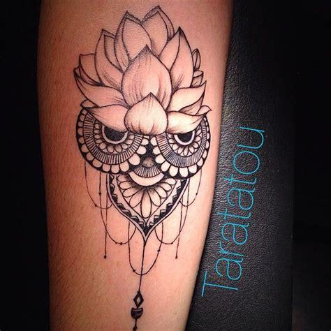 tattoo mandala ventre plus de 1000 id 233 es 224 propos de tatouage sur pinterest