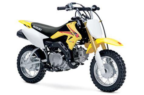 Suzuki Childrens Bikes Bikes Suzuki Bike Bonanza Offer Revealed Today