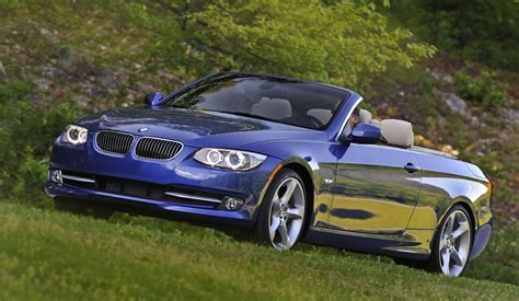 Pdf 2011 Bmw 335is Rims 18 by 2011 Bmw 335is Coupe Only Serious Drivers Should Apply