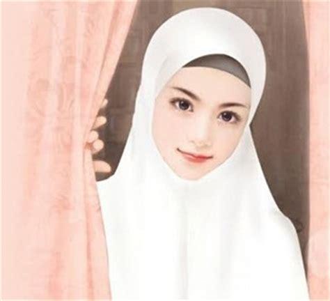 wanita solehah menurut pandangan islam thaah corporation