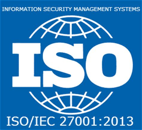 digitalspec achieves iso 27001 2013 certification