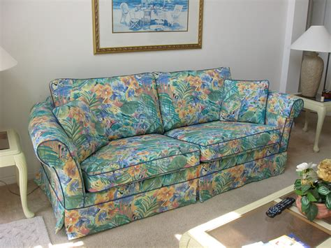 outdoor fabric slipcovers about jeanne
