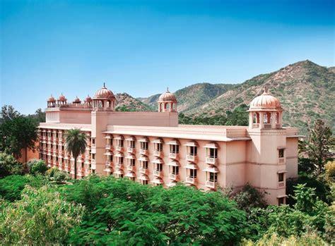 Best Wedding Planner, Decorator, Trident, Jaipur, India