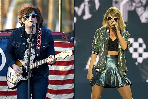 taylor swift albums ranked reddit ryan adams covers taylor swift s bad blood more