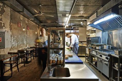 burger kitchen restaurant   creative business
