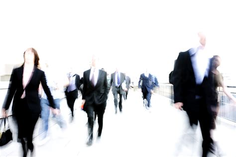 walking business are win rates a valuable measure of success rainmakerz consulting llc business