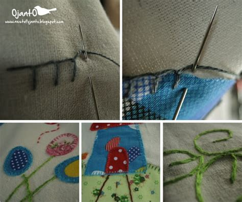 tutorial tas dari celana jins elsenovi menulis membuat tas dari celana jins
