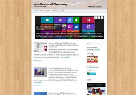 cara membuat posting di blog wordpress cara membuat artikel dan memposting di blog wordpress