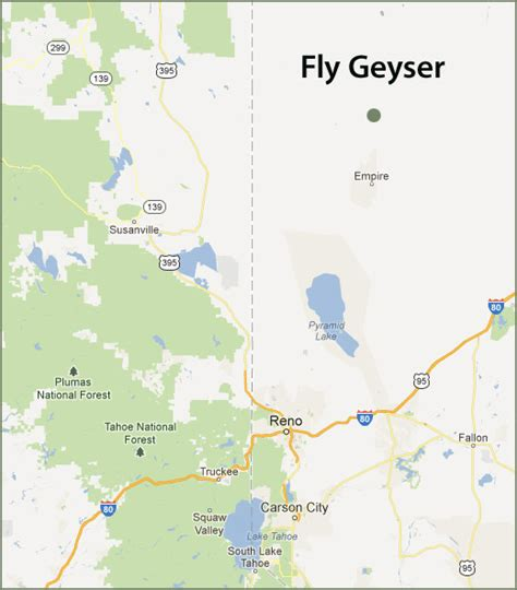 map directions to holingsberg fly fly geyser world from a different views