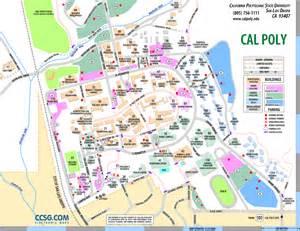Cal Poly Slo Calendar Cal Poly Slo Calendar Template 2016