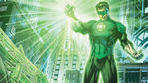 wallpaper green lantern green lantern wallpapers wallpaper cave