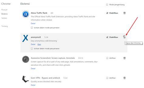 chrome anonymox cara mengatasi anonymox loading terus di google chrome