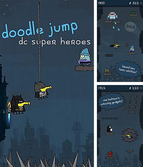 doodle jump cheats tablet doodle jump android apk doodle jump free