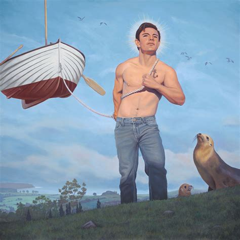 soul fine boat party gallery of magic realism surrealism surrealist