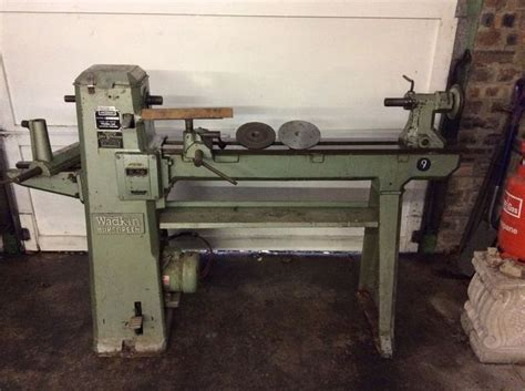 woodworking lathes sale 17 best images about turning lathes on