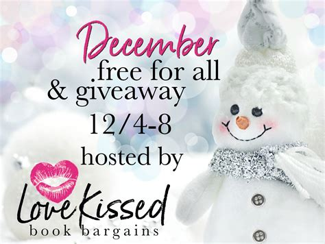 Free Books Giveaway - free books and giveaway melissa stevens