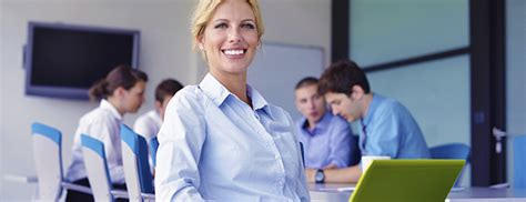 2014 Eller Mba Employment Profile by Business Schools Rankings What You Need To Part 1