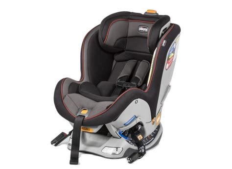 convertible car seat laws chicco nextfit car seat consumer reports