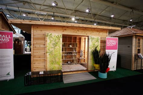 shed interior design ideas garden storage shed what to consider in building a shed shed blueprints