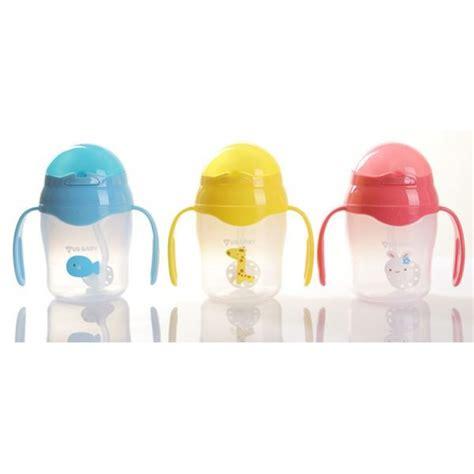 Us Baby Straw Cup 150ml 16 jual us baby straw cup 150ml murah