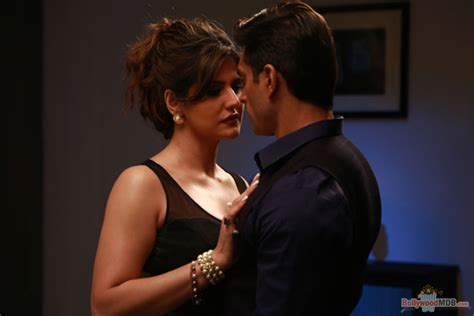 full hd video of hate story 3 hate story 3 2015 movie hd still image 1 bollywoodmdb