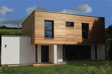 hase haus 25 best ideas about pre built homes on small