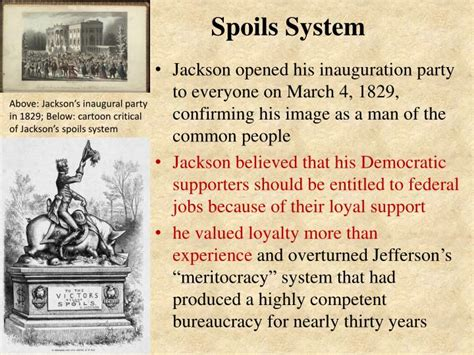 andrew jackson the common man s president ppt andrew jackson the common man s president