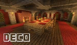 minecraft creer une salle a