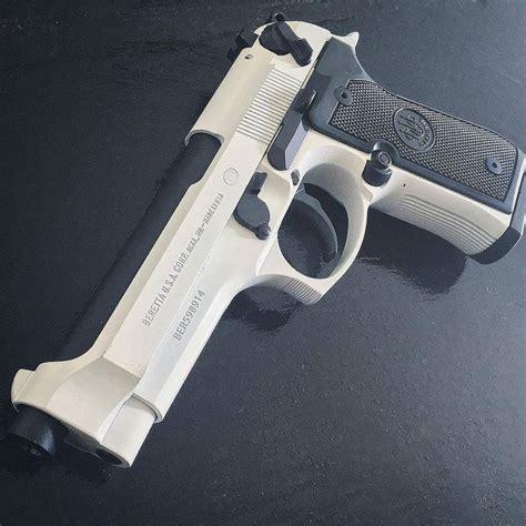 Handmade Gun - 17 best ideas about custom guns on custom 1911