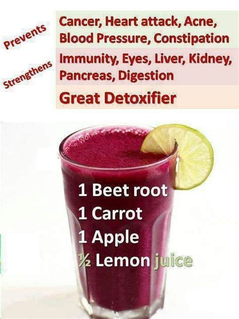 Beets Detox Properties by Best 25 Beetroot Benefits Ideas On Beets