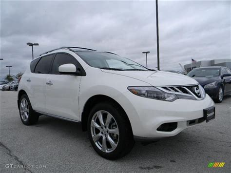 nissan murano 2017 white 2015 nissan murano platinum white 2017 2018 cars reviews