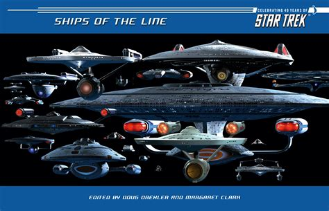 ships of the line book by margaret clark doug drexler official publisher page simon