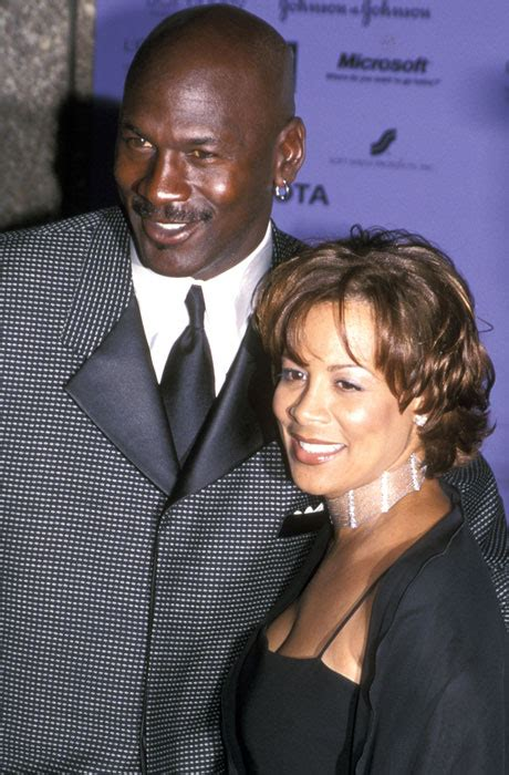 michael jordan ex wife juanita top 10 most expensive hollywood divorces in history by