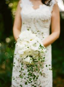 Purple Wedding Bouquets » Ideas Home Design