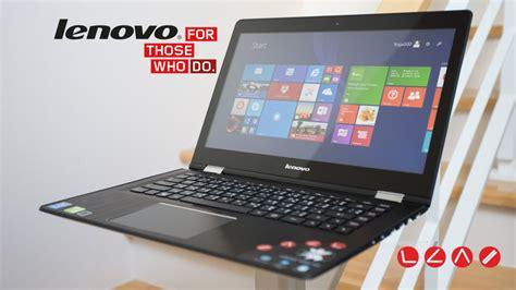Laptop Lenovo I3 Lazada lenovo ideapad 500 14 i3 6100u 4gb 1tb g920m2g w10