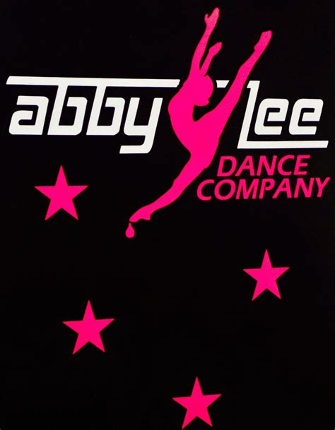 The Le Company by Abby Company