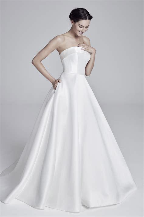 loretta collections  lookbook uk designer wedding