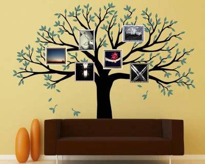 family tree wall sticker family tree wall decals vinyl wall stickers