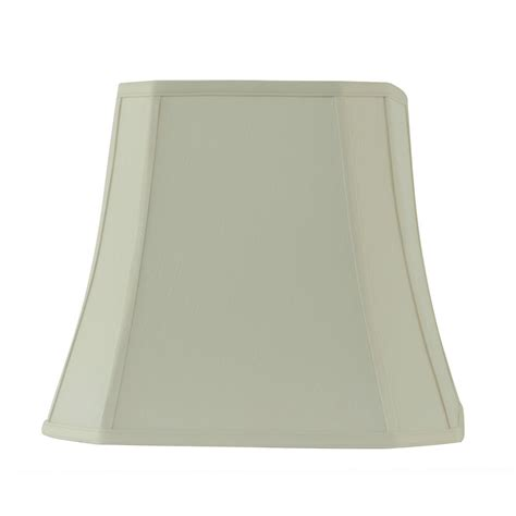 where to buy l shades square bell l shade v notch bell drum shade size