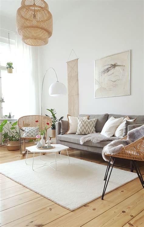 wohnzimmer skandinavisch best wohnzimmer skandinavisch gestalten gallery house