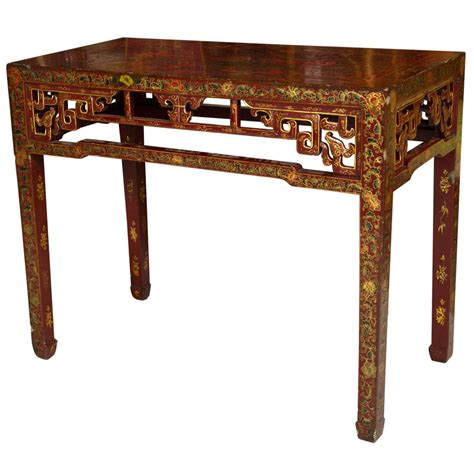 Altar Table by Antique Altar Table At 1stdibs