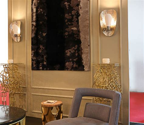 Glamorous Living Room Lighting 10 Glamorous 2016 Living Room Ideas With Lighting