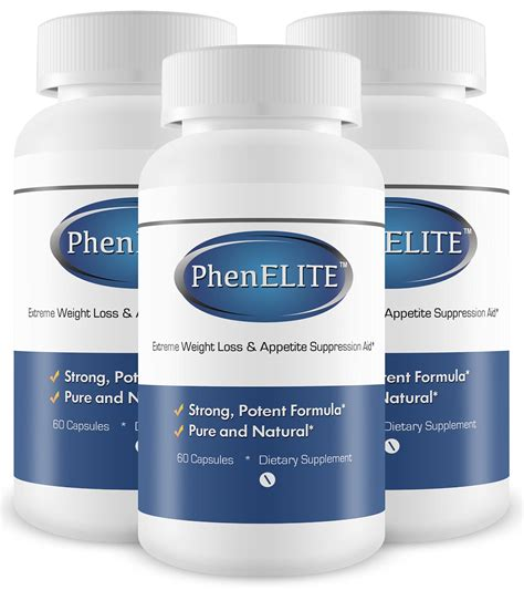 t supplements t supplements to lose weight fast style by