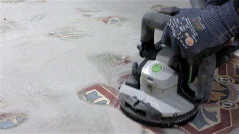 Zement Fliesen Entfernen by Spachtelmasse Zementfliesen Entfernen