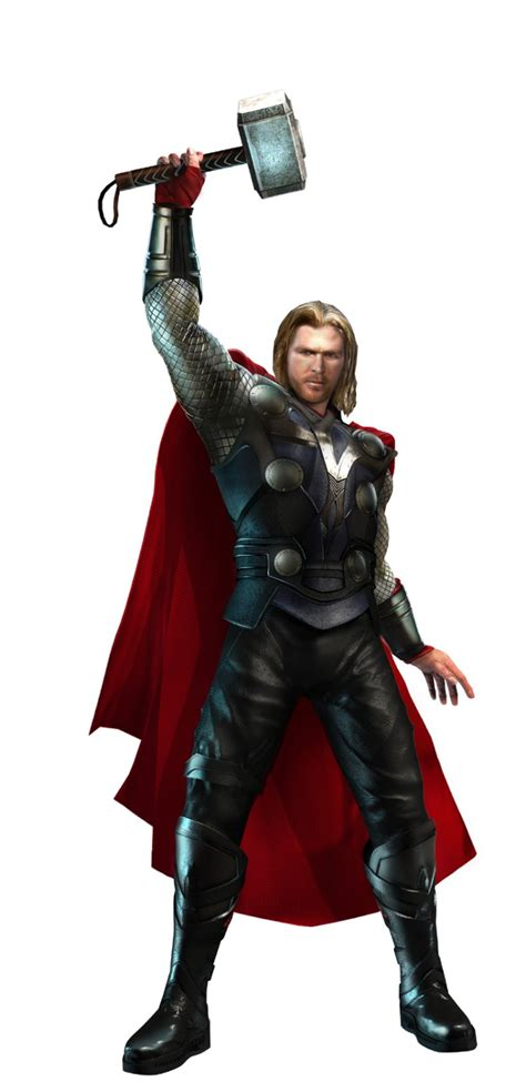 thor movie ymir new thor god of thunder trailer screens league of